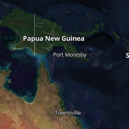 Indian Pacific Wheel Race 2018 - MAProgress on hawaii map, guam map, marshall islands map, ocean map, oceania map, asia map, atlantic map, mexico map, bali map, africa map, laminated map, ring of fire map, europe map, philippine sea map, time zone map, hong kong map, south china sea map, east indies map, australia map, aegean map,